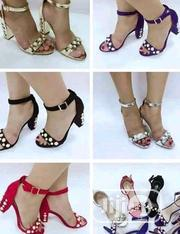 Ladies Formal Wears | Shoes for sale in Lagos State, Ikeja