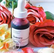 The Ordinary AHA 30% + BHA 2% Peeling Solution | Skin Care for sale in Lagos State, Ikeja