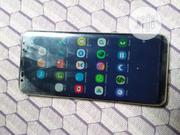 Samsung Galaxy S8 Plus 64 GB Gray | Mobile Phones for sale in Kwara State, Ilorin East