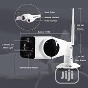 1.3MP Outdoor Fisheye Bullet VR Panoramic Security Camera (G-1034)   Security & Surveillance for sale in Lagos State