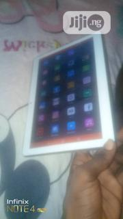 New 32 GB White | Tablets for sale in Imo State, Owerri-Municipal