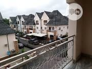 Nice And New Estate Fully Occupied In Guzape | Houses & Apartments For Sale for sale in Abuja (FCT) State, Guzape