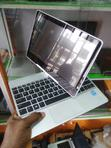 Laptop HP EliteBook Revolve 810 G2 Tablet 4GB Intel Core i5 SSD 128GB | Tablets for sale in Ikeja, Lagos State, Nigeria