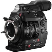 CANON C300 Mark Ii (Body Only) | Photo & Video Cameras for sale in Lagos State, Ikeja