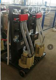 Dcp Refilling Machine | Manufacturing Equipment for sale in Lagos State, Orile