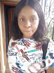 Housekeeping Cleaning CV | Housekeeping & Cleaning CVs for sale in Abia State, Ukwa West