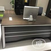 1.6m Executive Office Table | Furniture for sale in Lagos State, Ojo