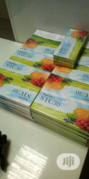 Superlife STC 30 | Vitamins & Supplements for sale in Oyo State, Ibadan North