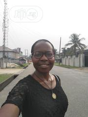 Business Manager   Management CVs for sale in Akwa Ibom State, Uyo