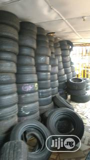 Good Tyre Good Prices. | Vehicle Parts & Accessories for sale in Lagos State, Ikotun/Igando