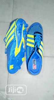 Original Football Boot | Sports Equipment for sale in Lagos State, Surulere