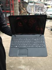 Laptop Toshiba Satellite C850 4GB Intel Core i5 HDD 500GB | Laptops & Computers for sale in Lagos State, Ikeja