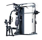 Smith Machine and Station Gym   Sports Equipment for sale in Lagos State, Surulere