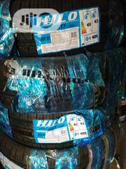Hilo Tyres | Vehicle Parts & Accessories for sale in Lagos State, Mushin