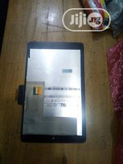 Asus Nexus 7 Screen Replacement | Accessories for Mobile Phones & Tablets for sale in Lagos State, Ikeja