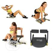 Six Pack Care | Sports Equipment for sale in Lagos State, Lagos Island