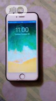 Apple iPhone 6s 16 GB | Mobile Phones for sale in Oyo State, Ibadan South West