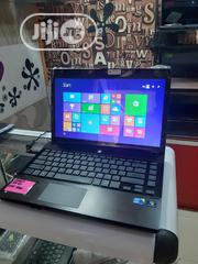 Laptop HP ProBook 4420S 4GB Intel Core i3 HDD 320GB | Laptops & Computers for sale in Lagos State, Ikeja