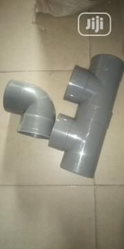 "Pipes- 4"" Elbow Pipe 