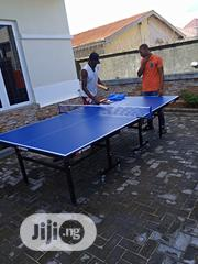 Outdoor Table Tennis | Sports Equipment for sale in Ondo State, Ilaje