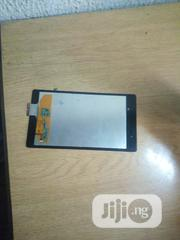 Asus Replacement Z170 | Accessories for Mobile Phones & Tablets for sale in Lagos State, Ikeja
