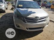 Toyota Venza 2013 XLE AWD V6 White | Cars for sale in Lagos State, Amuwo-Odofin