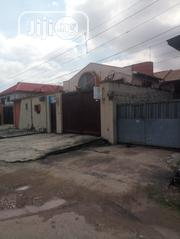 4bedroom Duplexs At Gbagada Phase 2 For Sale | Houses & Apartments For Sale for sale in Lagos State, Alimosho