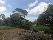 A Full Plot Of Land At Vintage Estate At Sangotedo For Sale | Land & Plots For Sale for sale in Lagos State, Ajah