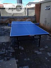 New Table Tennis | Sports Equipment for sale in Lagos State, Ojodu