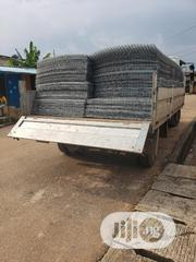 Bulk And High Quality Wiremesh Of All Sizes 2by1 | Building Materials for sale in Abuja (FCT) State, Central Business District