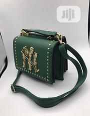 Woman Shoulder Bag | Bags for sale in Lagos State, Surulere