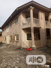 3 Bedroom Flat @ Rumuibekwe Estate(Extension) Port Harcourt TO LET | Houses & Apartments For Rent for sale in Rivers State, Obio-Akpor