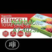 Stc 30 - Stem Cells Therapy   Vitamins & Supplements for sale in Lagos State, Lagos Mainland