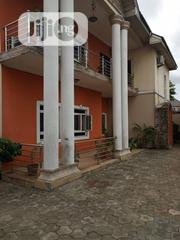 3 Bedroom Flat @ Ilom, Woji, Port Harcourt TO LET | Houses & Apartments For Rent for sale in Rivers State, Obio-Akpor