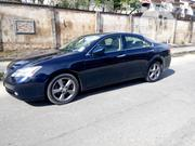 Lexus ES 2007 Blue | Cars for sale in Lagos State, Amuwo-Odofin