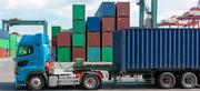 Freight Forwarders / Haulage | Logistics Services for sale in Lagos State, Ojo