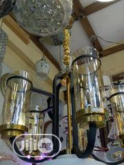 Chandelier Latest Design | Home Accessories for sale in Lagos State, Ojo