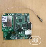 Mikrotik RB411   Computer Accessories  for sale in Lagos State, Ikeja