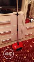 Magic Broom Sweeper | Home Accessories for sale in Wuse 2, Abuja (FCT) State, Nigeria