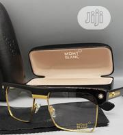 Montblanc Glasses   Clothing Accessories for sale in Lagos State, Surulere