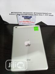 Apple iPad mini Wi-Fi + Cellular 16 GB Silver | Tablets for sale in Abuja (FCT) State, Wuse