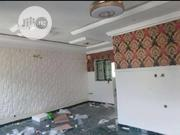 Installation Of Classic 3D Wallpapers & 3D Wall Panels   Home Accessories for sale in Oyo State, Ibadan North East