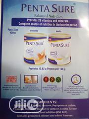 Pentasure Balance Nutrition | Vitamins & Supplements for sale in Lagos State, Lagos Mainland