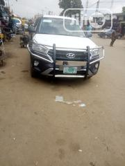 Full Protector For Hyundai | Vehicle Parts & Accessories for sale in Lagos State, Mushin