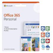 Microsoft Office 365 Personal 1user | Software for sale in Lagos State, Ikeja