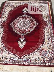 5/7 Center Rug | Home Accessories for sale in Lagos State, Lagos Island