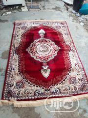 5/7 Center Rug. | Home Accessories for sale in Lagos State, Lagos Island