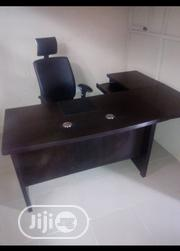 Executive Office Table | Furniture for sale in Lagos State, Mushin