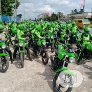 Oride Lekki | Logistics & Transportation Jobs for sale in Lagos State, Lekki Phase 1