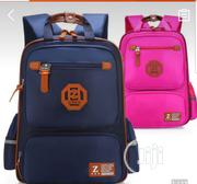 School Bags | Babies & Kids Accessories for sale in Lagos State, Amuwo-Odofin